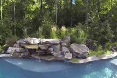 Waterfall-Aerial-1