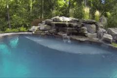 Waterfall-Aerial-2